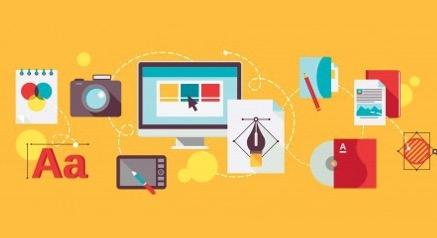 为新公司提供几个网站设计建议