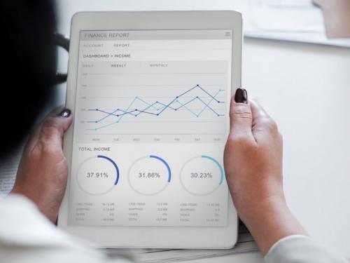怎样提升企业网站访问转化率