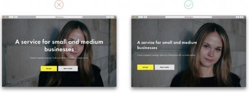 响应式网页设计的常见设计问题