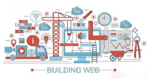 网站建设注意哪几点可以提高网站的用户体验?
