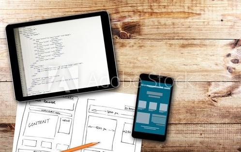 网站设计的品质要注意哪些细节?