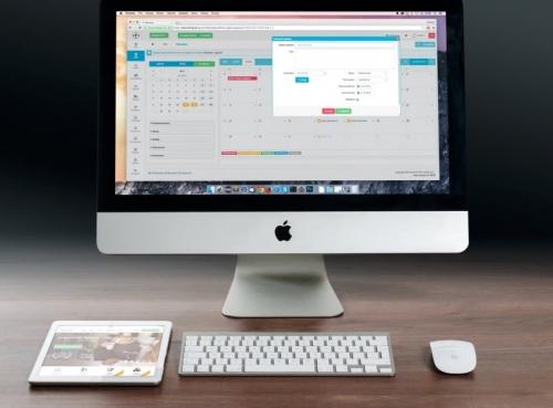 网站如何设计才能达到更好的营销效果?