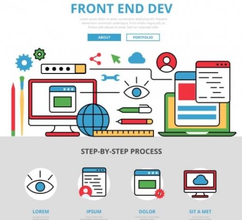 网站建设在网络推广中有哪些作用