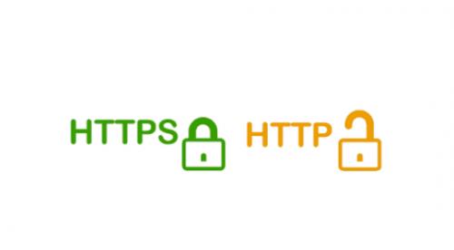 网站建设安装SSL证书有利于SEO优化么?