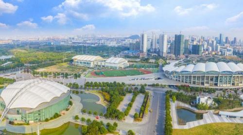 互讯网络为深圳中小企业提供深圳网站建设和推广服务