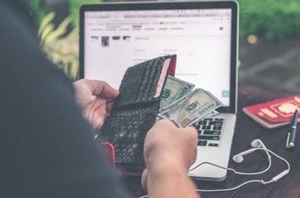 一般企业网站建设的价格是多少?做一个企业网站要花多少钱?