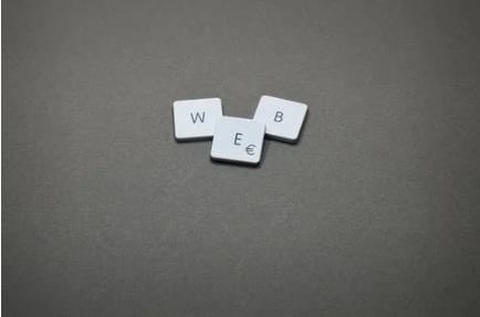 企业必须做到下列几个层面才能做好网站建设和网络推广