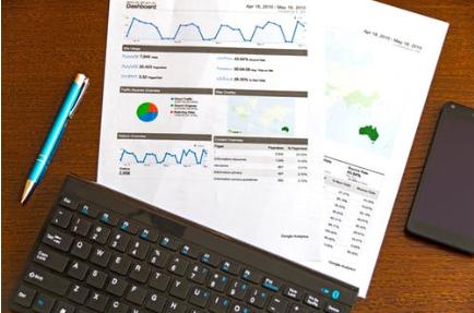 企业网站建设对于企业发展能提供什么样的帮助?