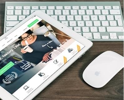 深圳网站建设企业网站对于公司发展的意义是什么