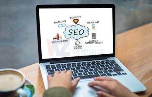 选择营销型网站建设的注意事项
