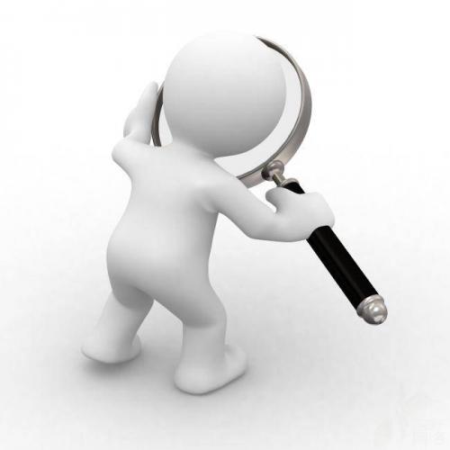 网站建设开发:手机网站建设对企业知名度拓展的重要性网站建设开发:手机网站建设对企业知名度拓展的重要性