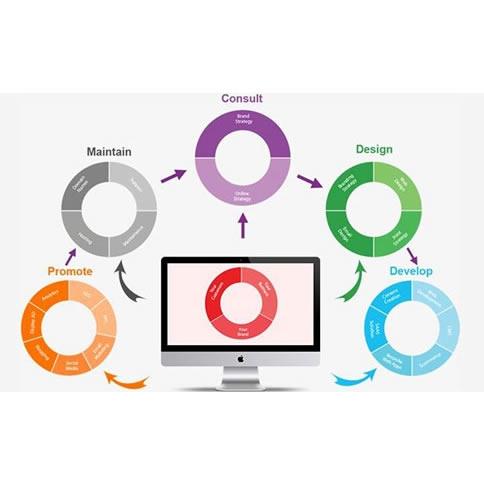 """网站建设网站设计:定制网站的一大关键问题""""用户需求不等于产品需求"""