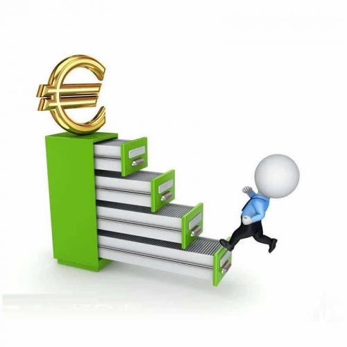 网站制作步骤:在营销型网站建设中导航该如何设计