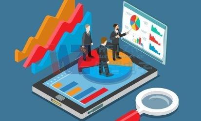 网站制作小编告诉你:公司网站建设开发需要注意的四点问题!