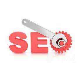 网站建设网络公司为你分享:网站开发时所要用到的工具以及知识点