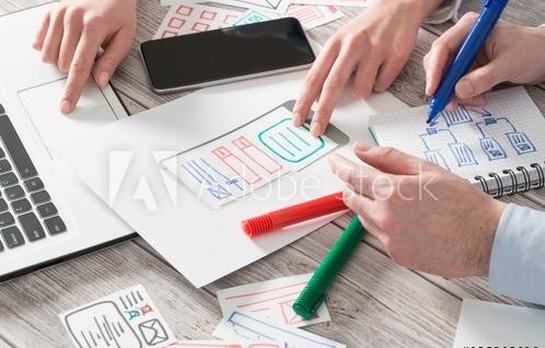 深圳网络公司小编告诉你:网站建设的类型有哪些
