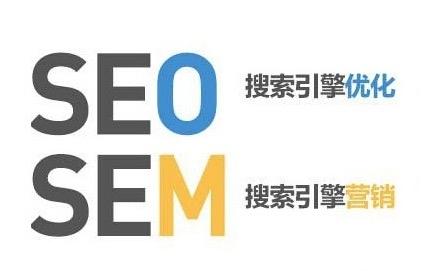 深圳网站推广都有什么流程?下面分享几个主要的步骤