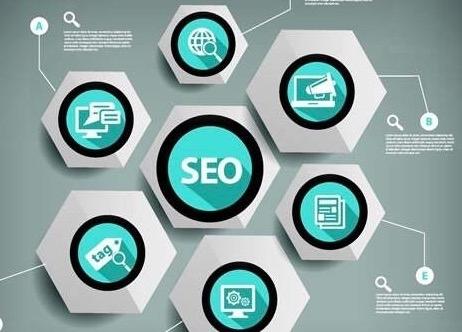 龙岗网络公司分享网站如何制作才能在改版后不影响网站优化排名?