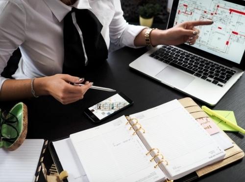 深圳网站推广公司教您一些网站优化的小技巧