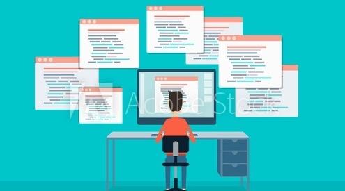 深圳网站推广:只有原创的网站才能发挥吸引客户的效果