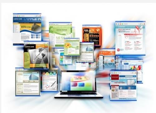 深圳网站推广:企业网站建设为什么要做营销型的