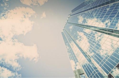 深圳网站推广公司分享企业网站建设有哪些发展趋势以及SEO有哪些主要思路和指导意见